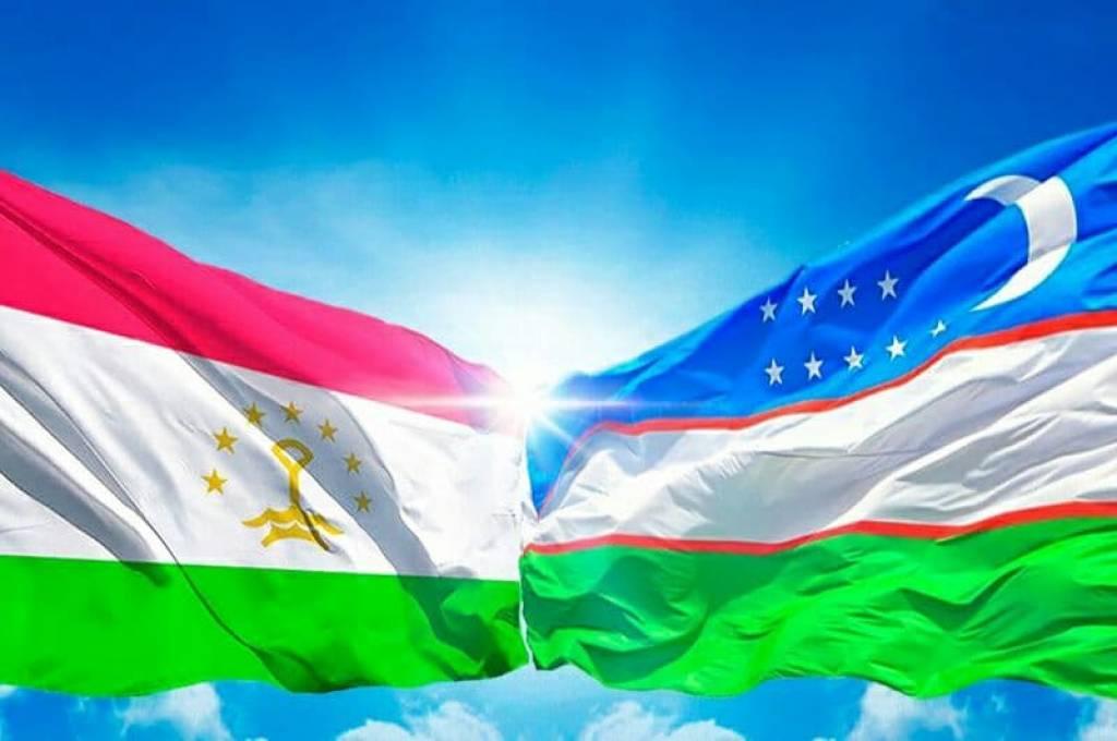 МАКТУБ: Ўзбекистон Республикаси Президенти, жаноби олийлари Шавкат Миромонович Мирзиёевга!